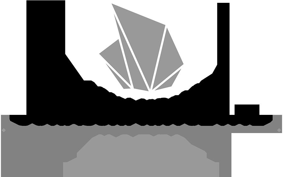 Hotel Jurajski Kryształ